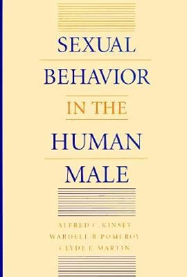 a study of human sexual behavior The aim of this review is to put core features of human sexuality in an evolutionary light toward that end, i address five topics concerning the evolution of human sexuality.