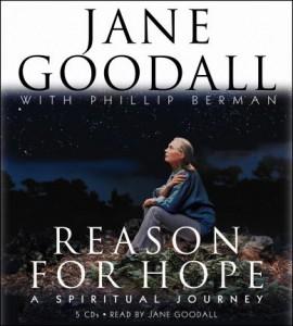 janegoodall_hope