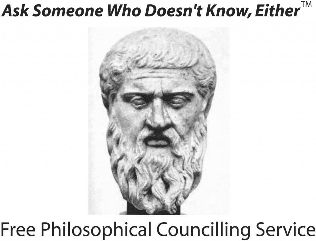 Plato Vs Nietzsche Essay