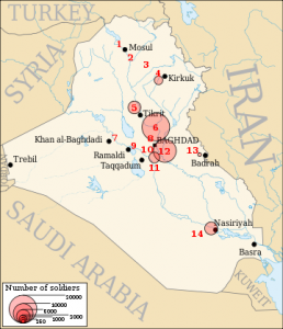 Iraq_US_bases_map