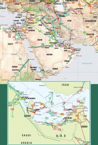 middle_east_pipelines_map