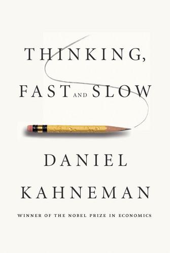 Kahneman_ThinkingFastandSlow
