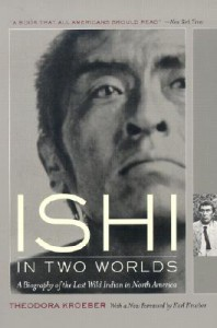 Ishi-in-Two-Worlds