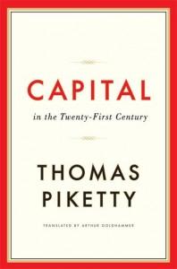 PikettyCapital