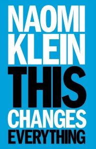 NaomiKlein_ThisChangesEverything