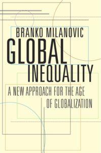 brankomilanovic_globalinequality